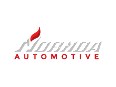 Nornda Automotive Parts