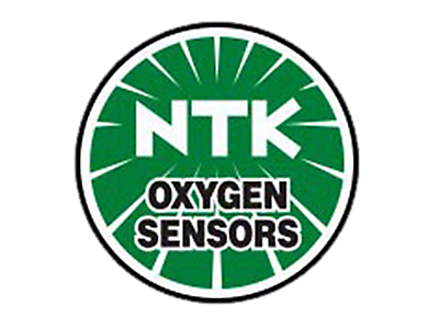 NTK Parts