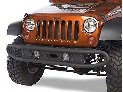 Olympic 4x4 Jeep Wrangler Parts | ExtremeTerrain - Free Shipping