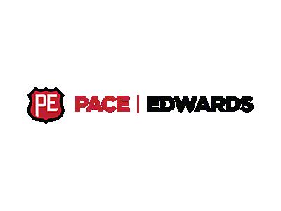 Pace Edwards Parts