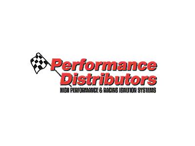 Performance Distributors  Parts
