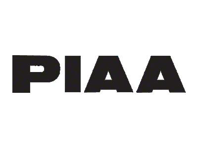 PIAA Parts