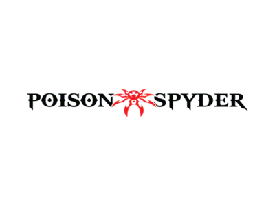Poison Spyder Parts