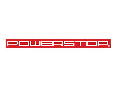 Powerstop Parts