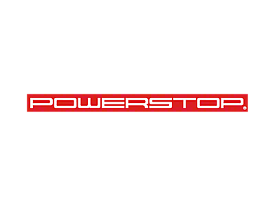 Power Stop Parts