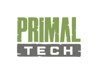 PrimalTech Parts