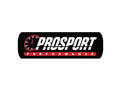 Prosport Parts
