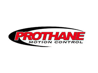 Prothane Motion Control Parts