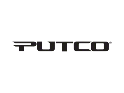 Putco Parts