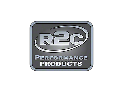 R2C Performance Products Parts