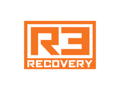 R3 Recovery