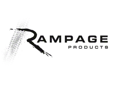Rampage Parts