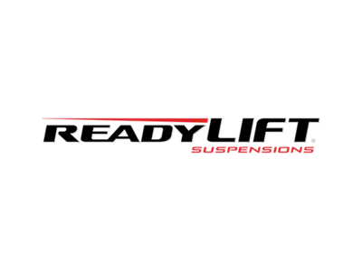 ReadyLIFT Parts