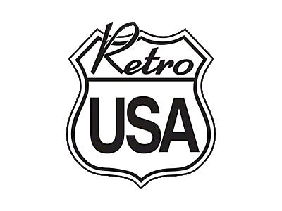 Retro USA