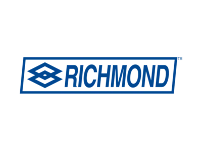 Richmond Gear Parts