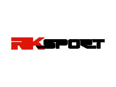 RK Sport Parts