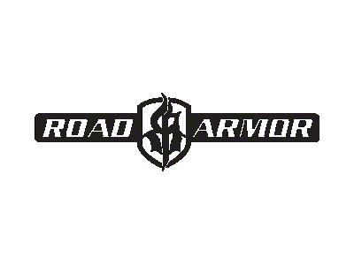 Road Armor Parts