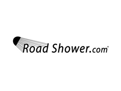 Road Shower Parts