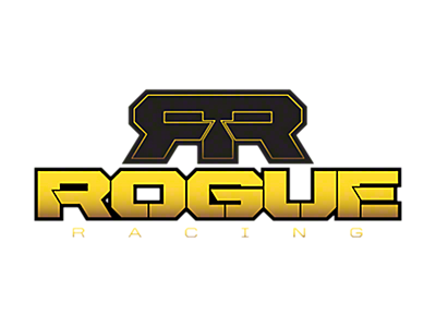 Rogue Racing Parts