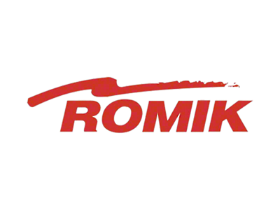 Romik Parts