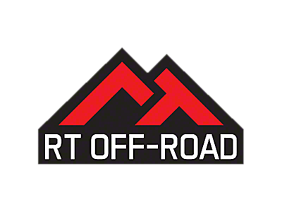 RT Off-Road Parts