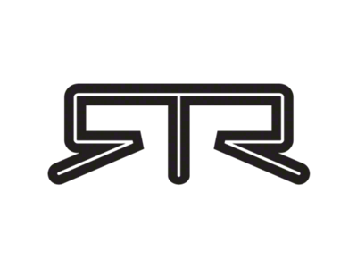 RTR Parts