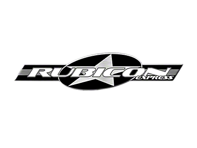 Rubicon Express Parts
