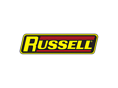 Russel Performance Parts