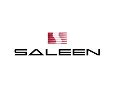 Saleen Performance Parts