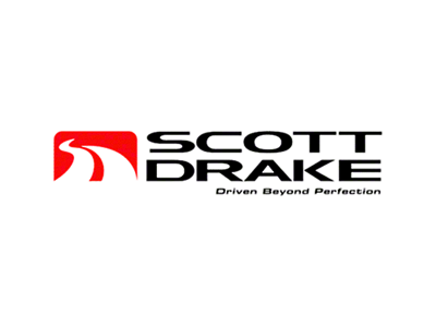 Scott Drake Parts
