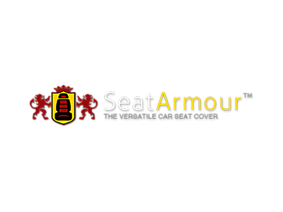 Seat Armour Parts