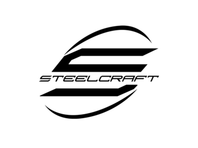 Steelcraft Automotive Parts