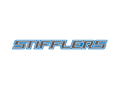 Stifflers Suspension Parts