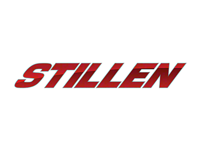 Stillen Performance Parts