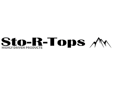 Sto-R-Tops Parts