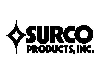 Surco Parts