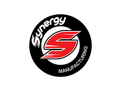 Synergy Parts