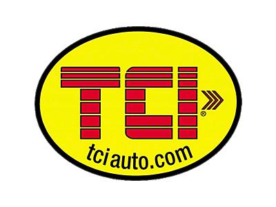 TCI Auto Parts