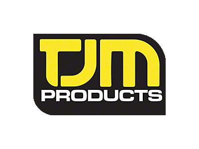 TJM Parts