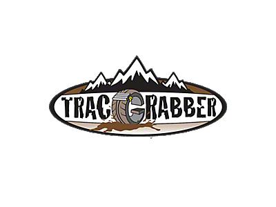 Trac-Grabber Parts