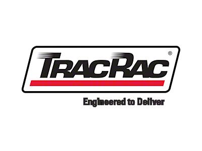 TracRac Parts