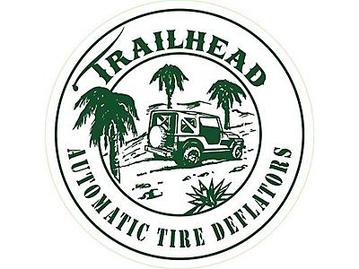 Trailhead Parts