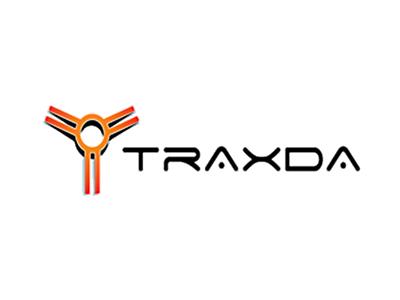 Traxda Parts