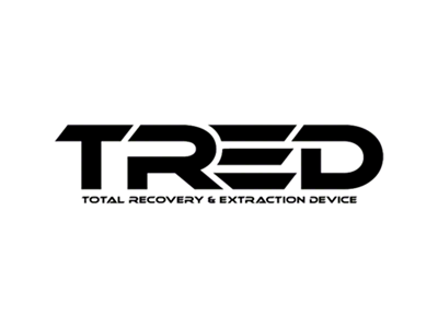 TRED Parts