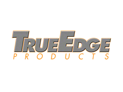 TrueEdge Products