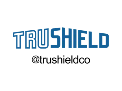 TruShield Parts