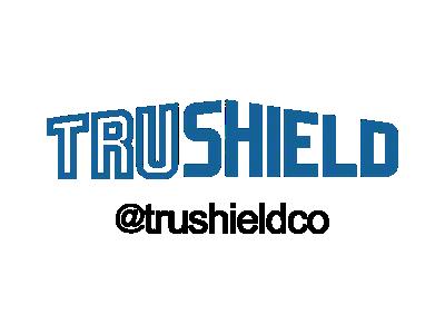 Tru-Shield Parts