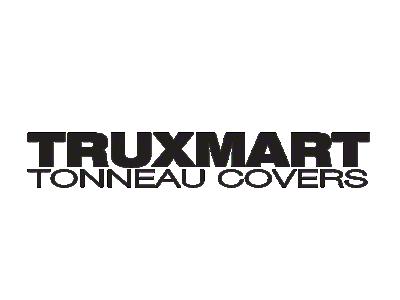 Truxmart Tonneau Covers