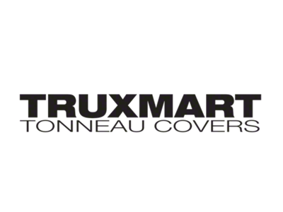 Truxmart Parts