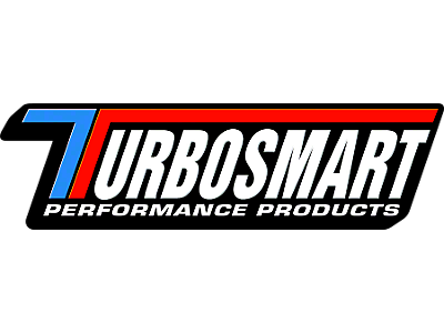 Turbosmart Parts